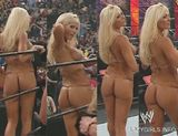 Naughty & Nude Girls : wwe torrie wilson