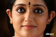 Kavya Madhavan Malayalam Actress Photos pics