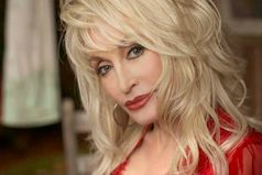 Image Gallary 3: dolly parton