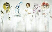 Kana le Journal: MALICE MIZER [PROFILE & SINGLE/ALBUM DOWNLOAD]
