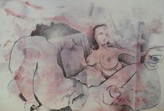 Lo pornito  | PORNOIMPRESIONISMO