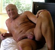 old+man+big+dick++gay+silver+daddies jpg