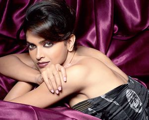 images of Here You Can Easily Get More Hot Wallpapers Of Deepika