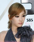 Taeyeon fake nude « Photo, Picture, Image and Wallpaper Download