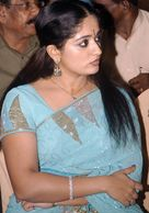 Kavya+Madhavan+Sexy+imaGES.jpg