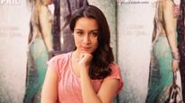 Shraddha Kapoor  Photos, Wiki, Hot Pics, Wallpapers, Height