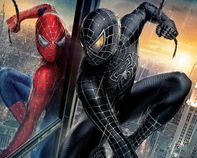 Williamsburg  'Spiderman' filmmakers shift schedule for Orthodox