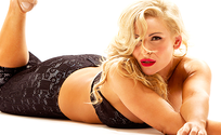 images of Wwe Girls Divas Wallpaper Hot Lilz Pictures Sexy Wallpapers