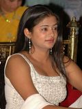 priyamani , latest tollywood news , priyamani , priyamani marriage
