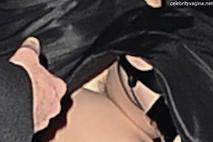 Geri Halliwell Camel Toe Nude and Porn Pictures  RealPornGirlz com
