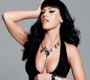 Crazy Girls Style: Katy Perry Hot Pics