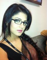 Beautiful Srabanti Chatterjee Biswas Photos | Bangladeshi Girls Photo