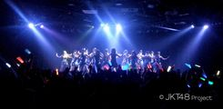Download CD Single JKT48 RIVER Full Album Reguler Version | Ilmu Super