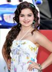 Hollywood: Ariel Winter Hot Images 2012