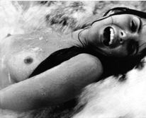 Beasts in Human Skin: Girls of Grindhouse: Caroline Munro