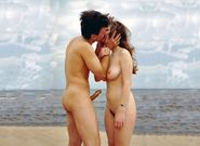 Confessions of a Horny Old Guy: Love Those Nude Beaches!