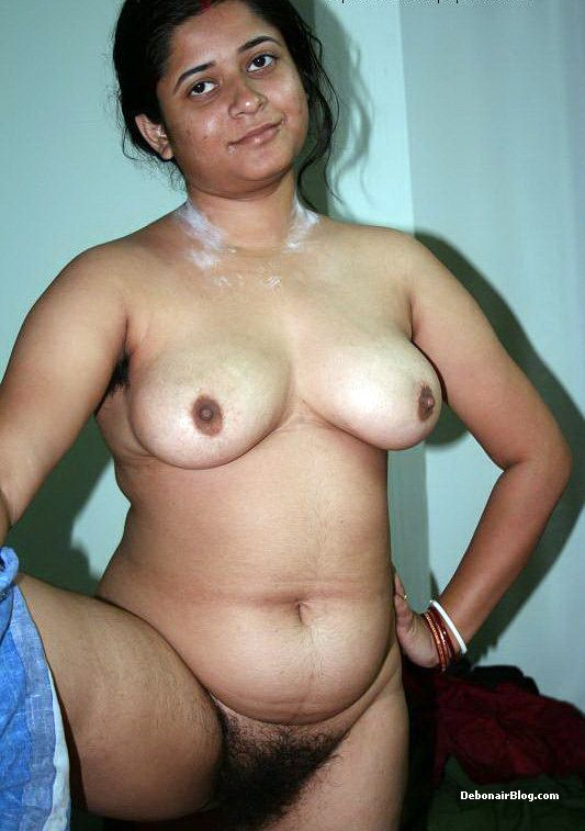Black Aunty Chubby Hairy Cunt