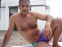 mature men ; hairy turkish men  Labels: daddies, hairy men, turkish
