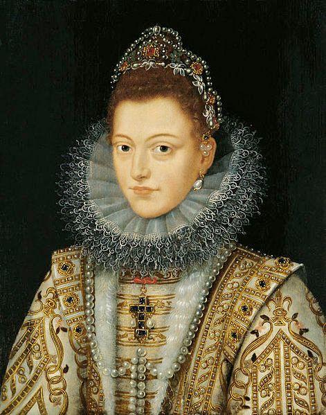 Klara Isabelle Klara Eduque Isabelle