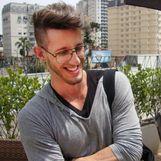 Adrian Perek | LinkedIn