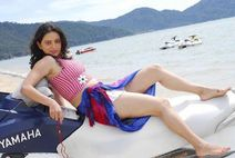 hema malini hot boobs photoshema malini xxx sex videos and xxx