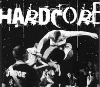 Musica Hardcore | Straight Edge | Hardcore punk | Musica emo