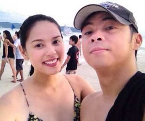 Link to Chito Miranda and Neri Naig Video Scandal surface online