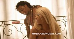 tremenda exclusiva se filtran fotos de nicki y wayne de supuesto video