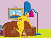 MargeSimpson+TheSimpsonsposes+nude jpg