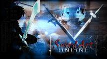 Sword+Art+Online+AnimesTk com br Sword Art Online Epis�dios