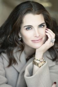 Brooke Shields, Brian D'Arcy James Will Host Drama Desk Awards June 3