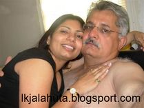 lk jalahuta  sri lankan sexual and funny site: SRI LANKA NUDE AUNTYS