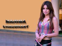 HD Wallpapers Pics: Mahima Chaudhary Pictures