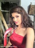 srabanti biswas facebook original source of image