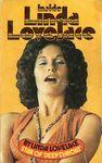 An�lisis f�lmico : juntos sobre la cicatriz de Linda Lovelace