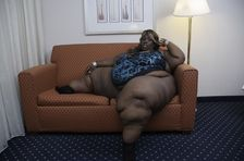 Lady Seductress | SSBBW & BBW (DAILY UPDATES)