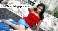 SHAMNA KASIM HOT PHOTOSHOOT | SEDATIVE LOOK  HOT IMAGES
