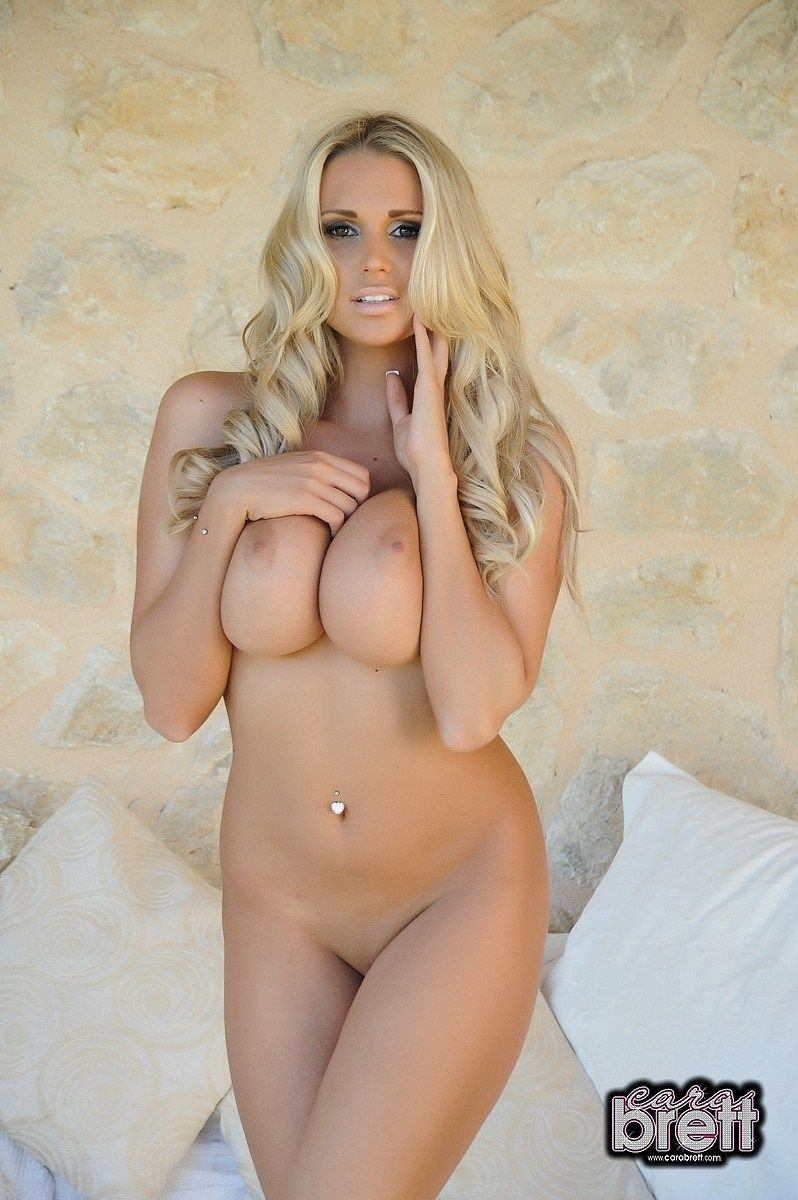 Teen Nude Live Webcam Chat