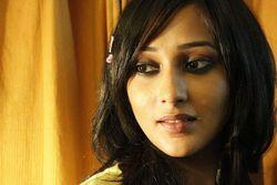 Bapi Bari Jaa (Bengali Film 2012)  Shooting Video @ Dhoom Music