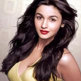 BOLLYWOOD AAINA : Alia Bhatt Next Movie `Dil Hai Ke Manta Nahi` remake