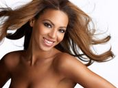 Mmm she is so hot! Just look! We all love Beyonce Naked