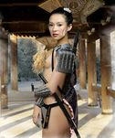Zhang Ziyi Nude Gallery  ROCK YOUR COCK