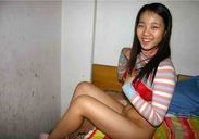 Foto Cewek Amoy Bugil HOT | KABAR TERBARU 18+ CERITA SEX DEWASA FOTO