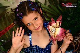 Magic Lolita,Ukrainian Nymphets,Little Angels