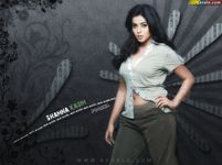 Actress Shamna Kasim New Hot Stills  KamaPisachi info | Nude Actress