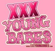 XXX Porn Site  Adult Video Online: Welcome to XXX Young Babes