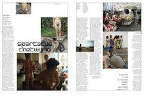 butt betsy terminator 2 judgment day dolche modz star divya nude 2011