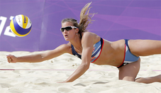 doesabootaygood/londonolympicsbeachvolleyballwomen3