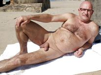 gaymature | old naked grandpaGay Big Males