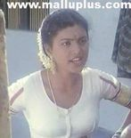HOT INDIAN ACTRESS: ROJA OLD TAMIL ACTRESS